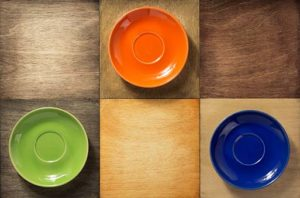 kitchen-color-trends