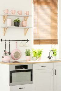 open-shelving-kitchen-trends