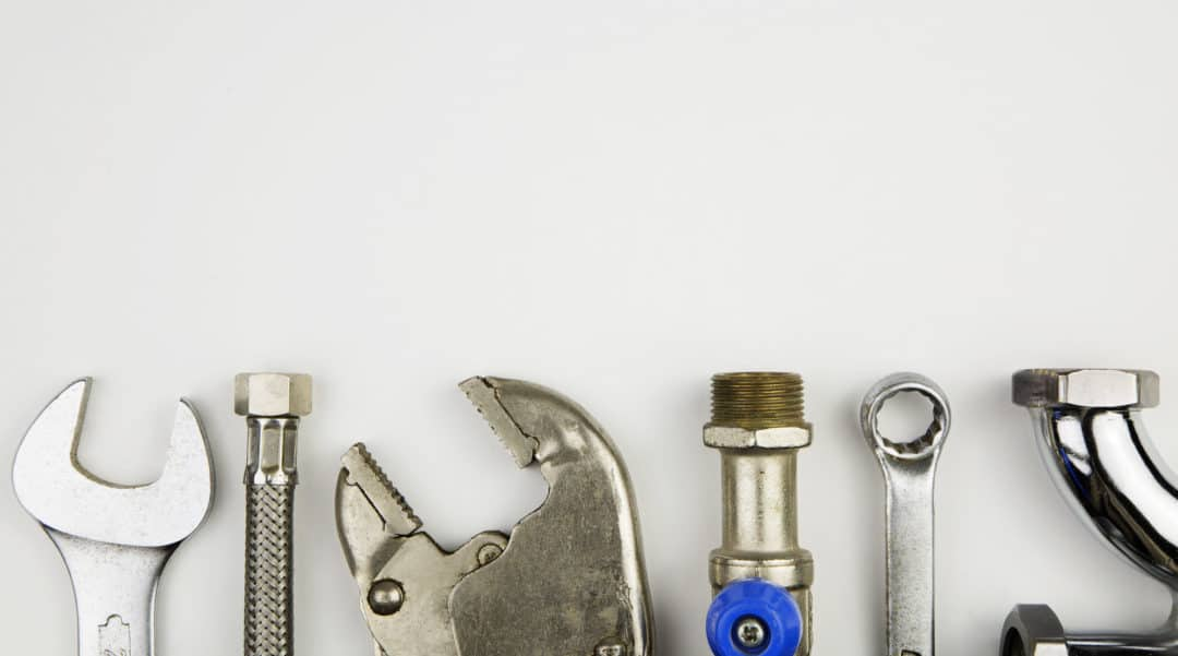 Take a Crack at These: 5 Innovative Plumber Tools