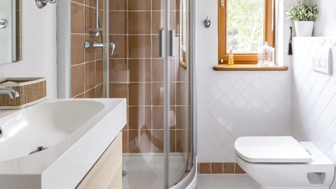 How Difficult is Adding a Bathroom to Your House?