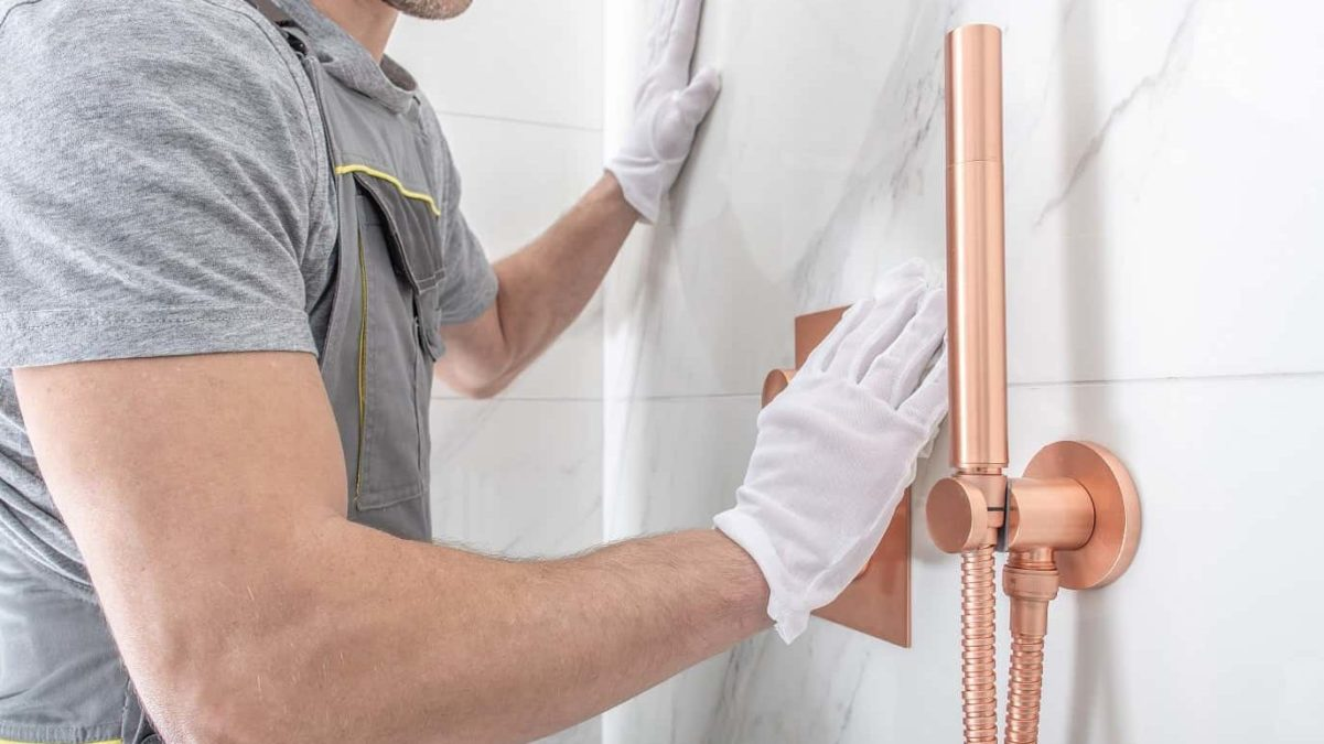 Top Tips and Advice to Lower Your Shower Repair Costs